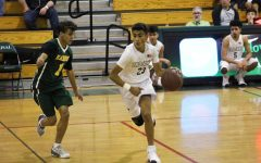 Boys look to win back to back titles