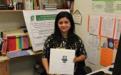 Alisal earns 6-year accreditation