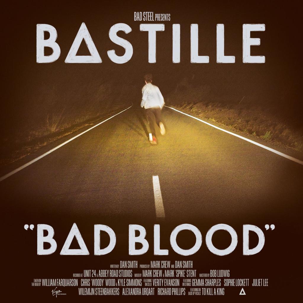 Bastille Review