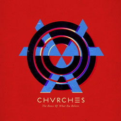 Music Review: Chvrches