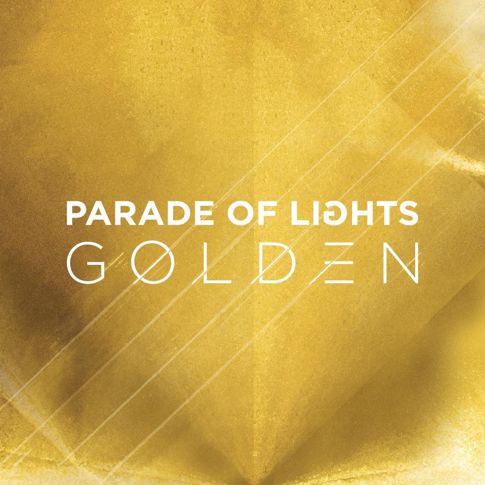 Music Review: Parade of Lights