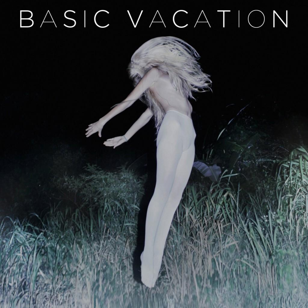 Music Review: Basic Vacation