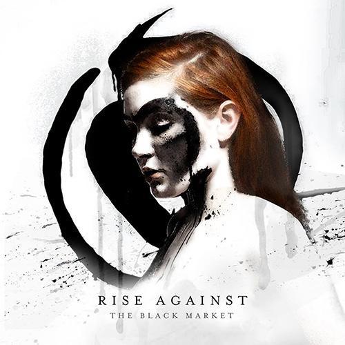 Rise Against: The Black Market