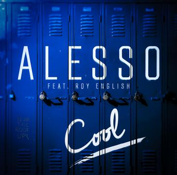 Music Review: Alesso