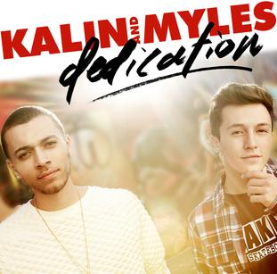 Music Review: Kalin and Myles