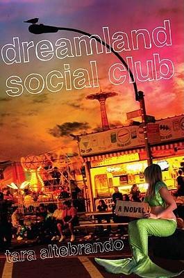 Book Review: Dreamland Social Club