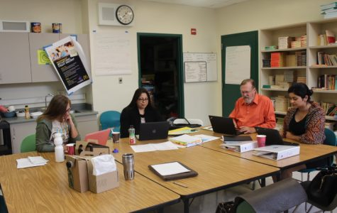 Alisal Seeks to Renew Accreditation