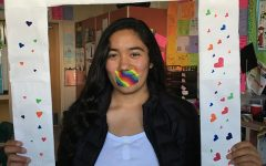 Day of Silence looks to raise awareness