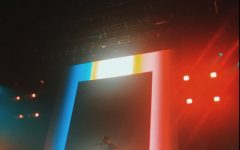 Bryson Tiller Concert Review