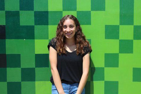 Lizbeth Guerra