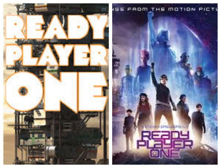 Ready+Player+One+Review