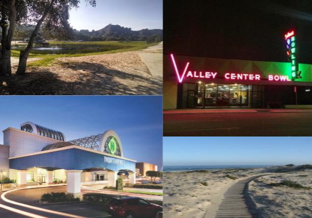 Caption%3A+Toro+park%28top+left%29%2C+Valley+Center+Bowl%28top+right%29%2C+Northridge+%0AMall%28bottom+left%29%2C+Monterey+Asilomar+State+Beach%28bottom+right%29