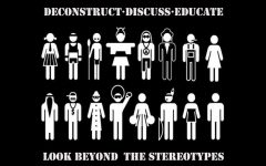 How we use stereotypes without knowing it