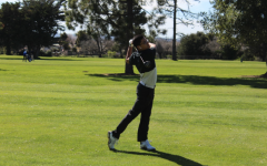 Boys' golf team wins second championship in three years