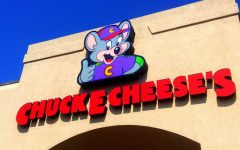 The truth behind the Chuck E. Cheese pizza rumor