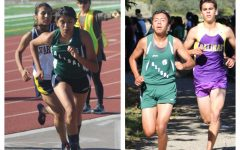 Boys' and Girls' Varsity Cross Country Preview