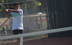 """It's a new """"Day"""" for Girls' Tennis"""