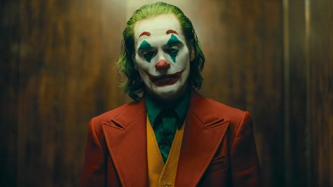 Joaquin Phoenix bring the Joker to life in Todd Phillips