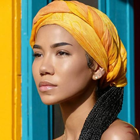 Album Review: Jhene Aiko, Chilombo