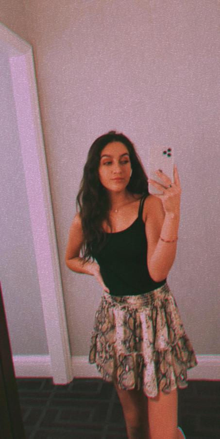 Camila Covarrubias