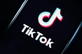 Time for TikTok
