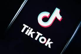 Time for TikTok